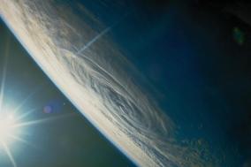 SPACE091.JPG
