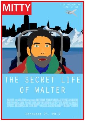 Secret Life of Walter Mitty 1.jpg