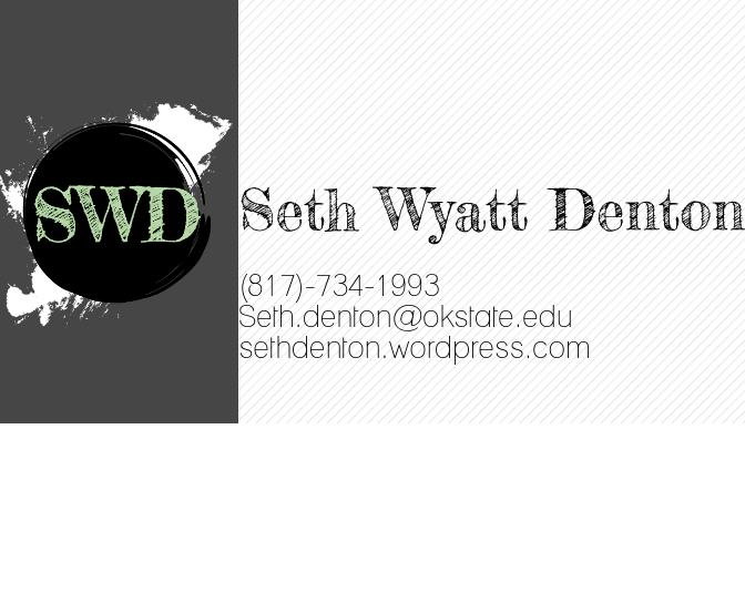 business-card_25436857